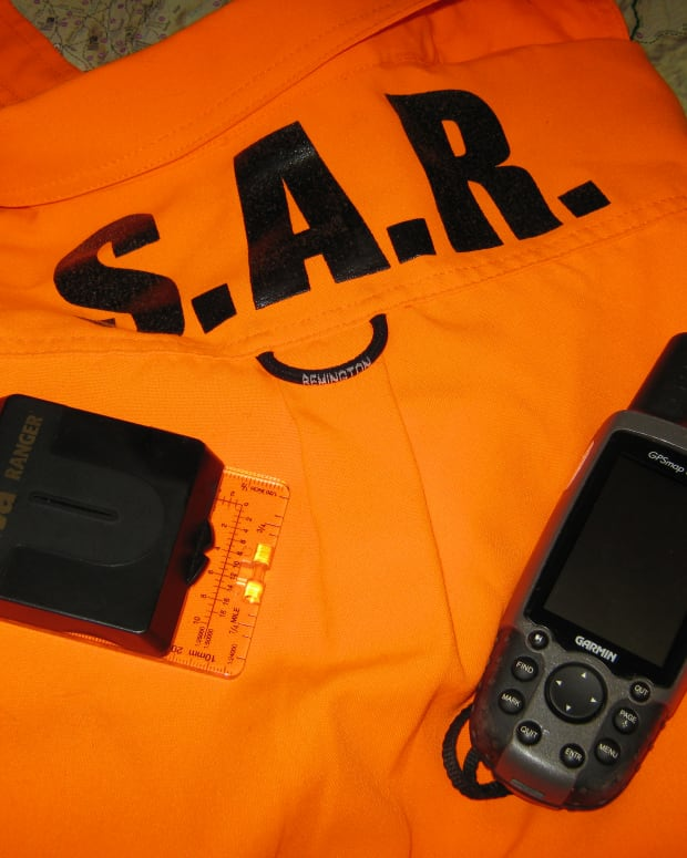 common-search-and-rescue-gps-operations
