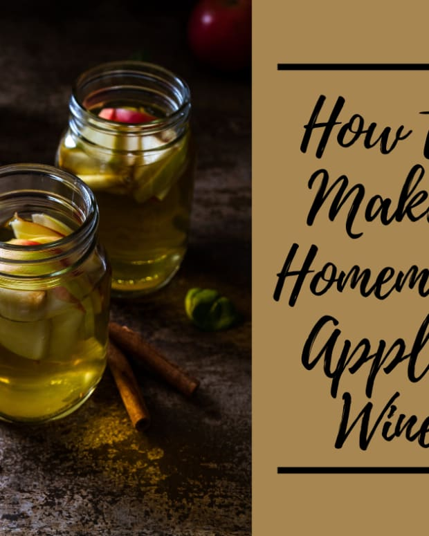 how-to-make-easy-homemade-apple-wine