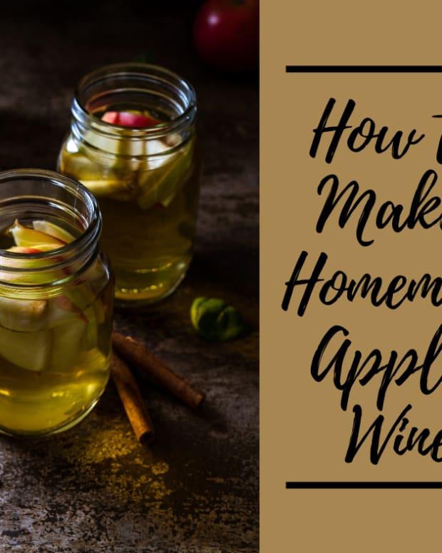 how-to-make-easy-homemade-apple-wine
