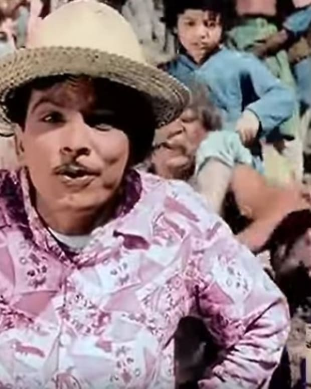 20-best-old-hindi-comedy-songs