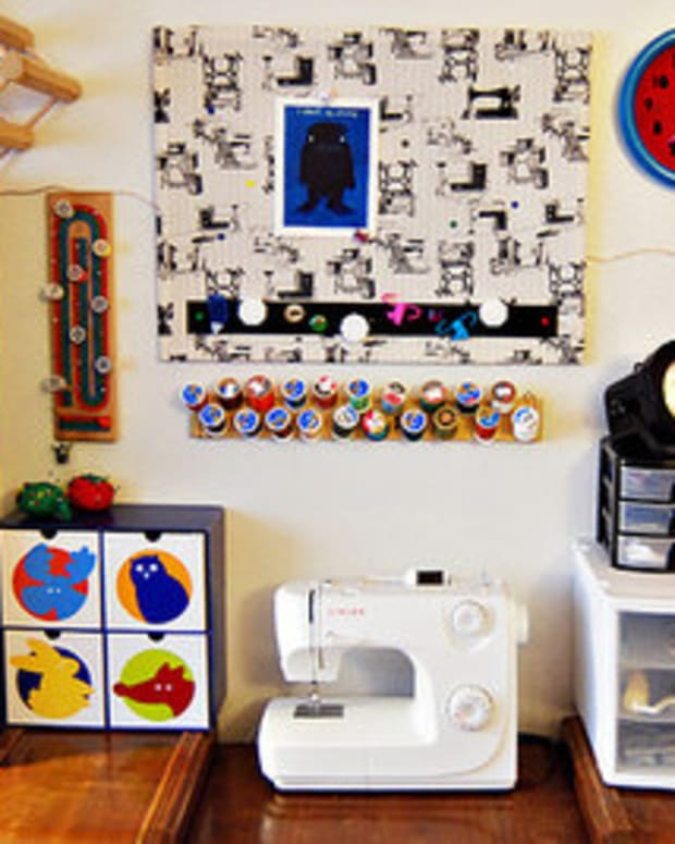 craft-room-studio-organization-tips-and-ideas