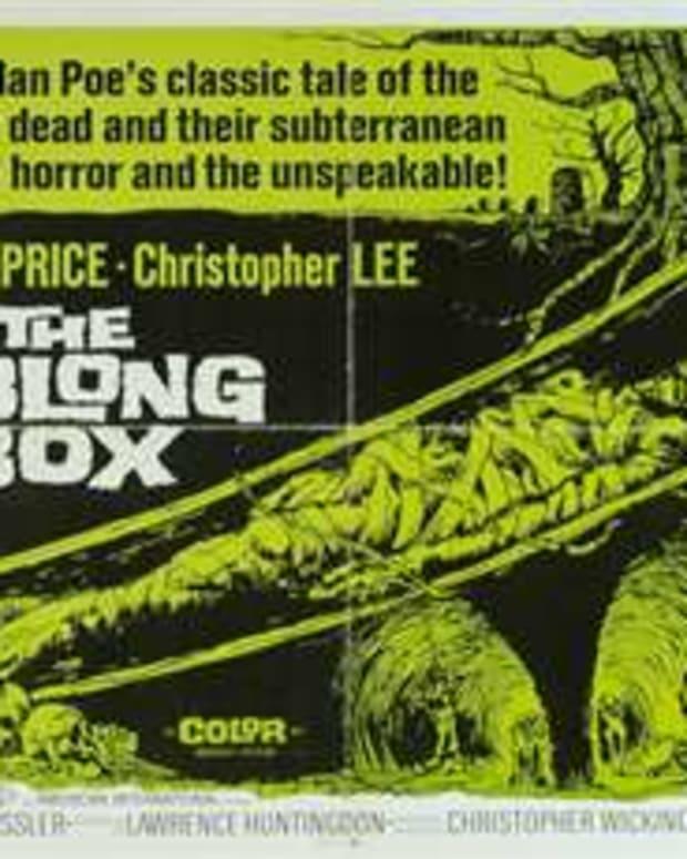 edgar-allen-poe-the-oblong-box