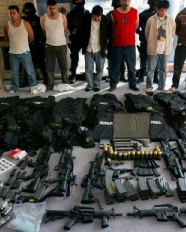 what-should-i-know-about-mexicos-drug-cartels