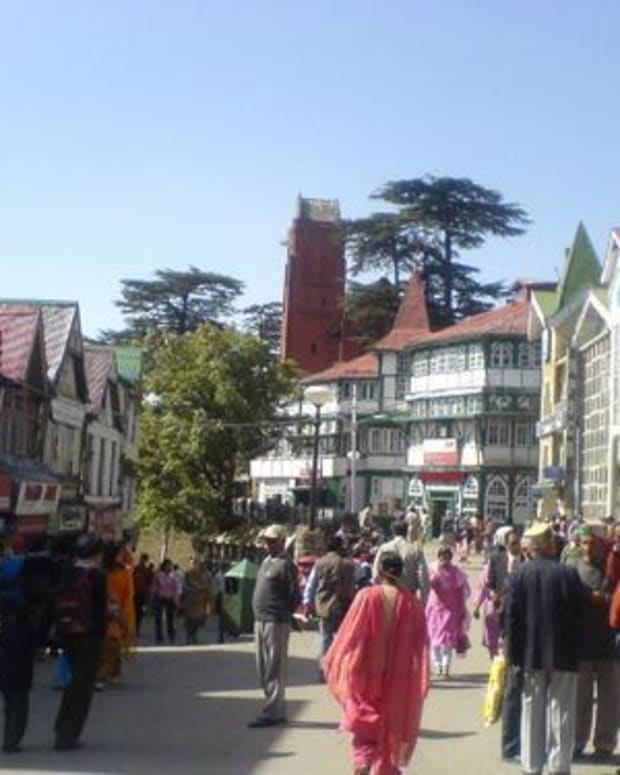 10-best-places-to-visit-in-shimla