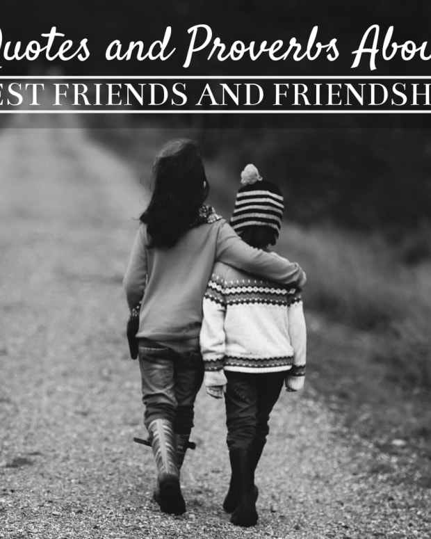 funny-best-friend-quotes-and-sayings