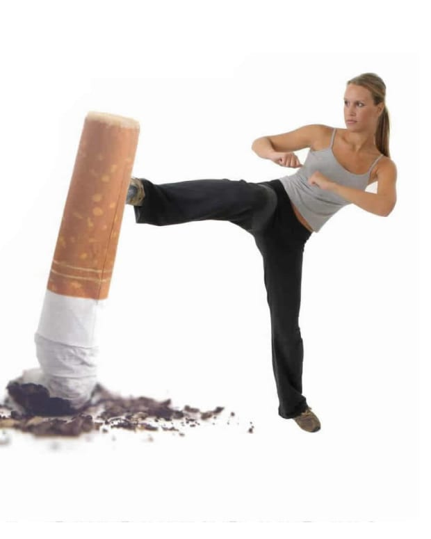 why-quitting-smoking-cold-turkey-is-so-hard