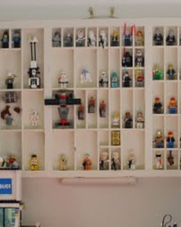 the-most-effective-lego-storage-ideas