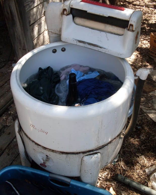 how-to-use-a-wringer-washing-machine