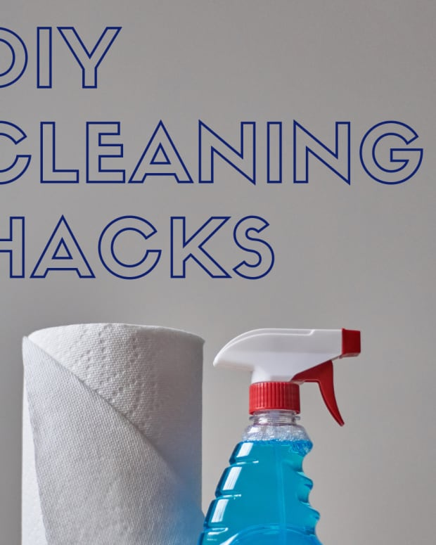 ten-of-the-best-cleaning-secrets-for-impossible-stains