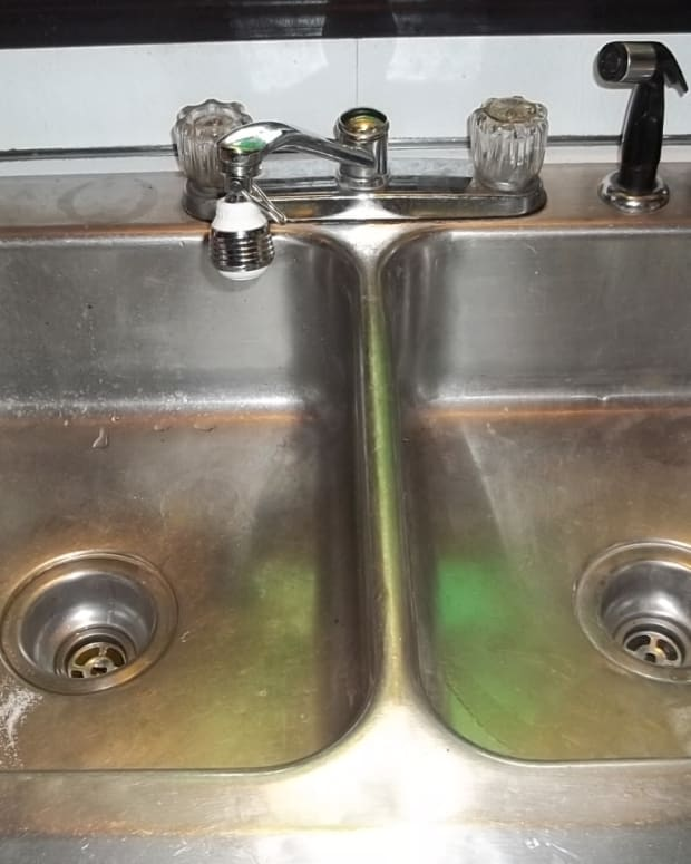 how-to-unclog-a-double-kitchen-sink-drain-clogs-and-double-kitchen-sink-drains