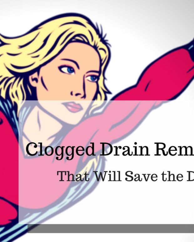 -home-remedies-for-clogged-drains