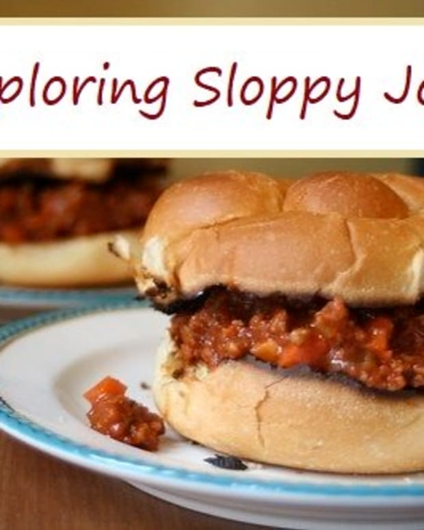 exploring-sloppy-joes