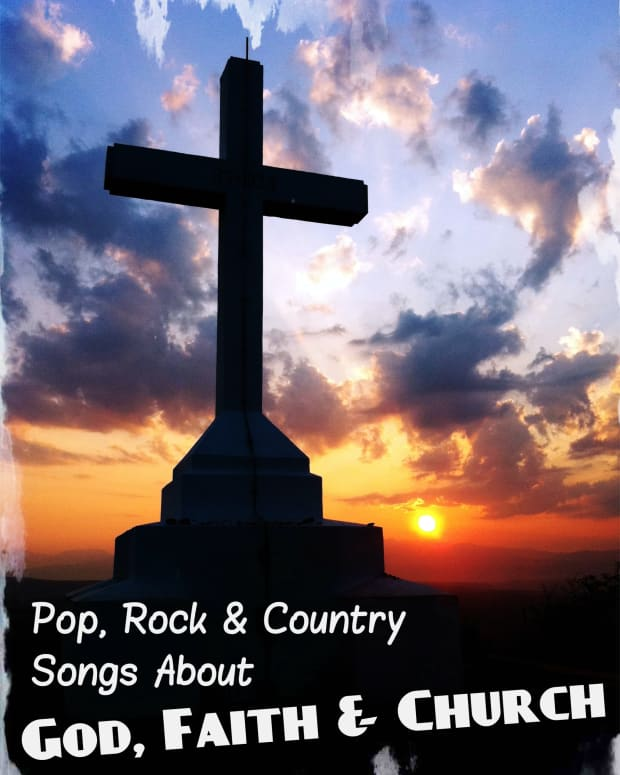 pop-rock-and-country-songs-about-god-faith-and-church