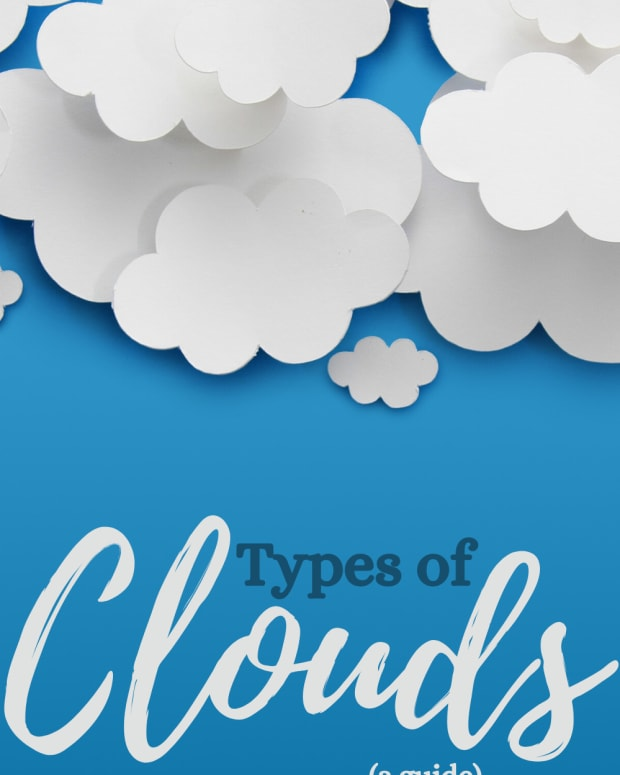 cloud-types-with-pictures