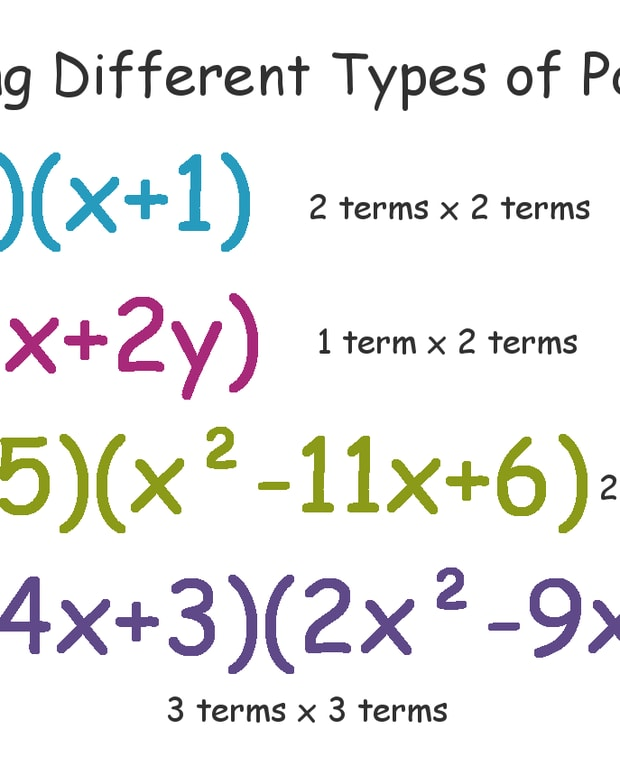 how-to-multiply-polynomials-with-examples