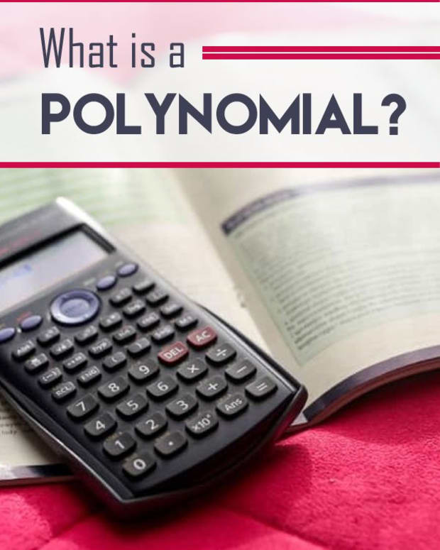 what-is-a-polynomial
