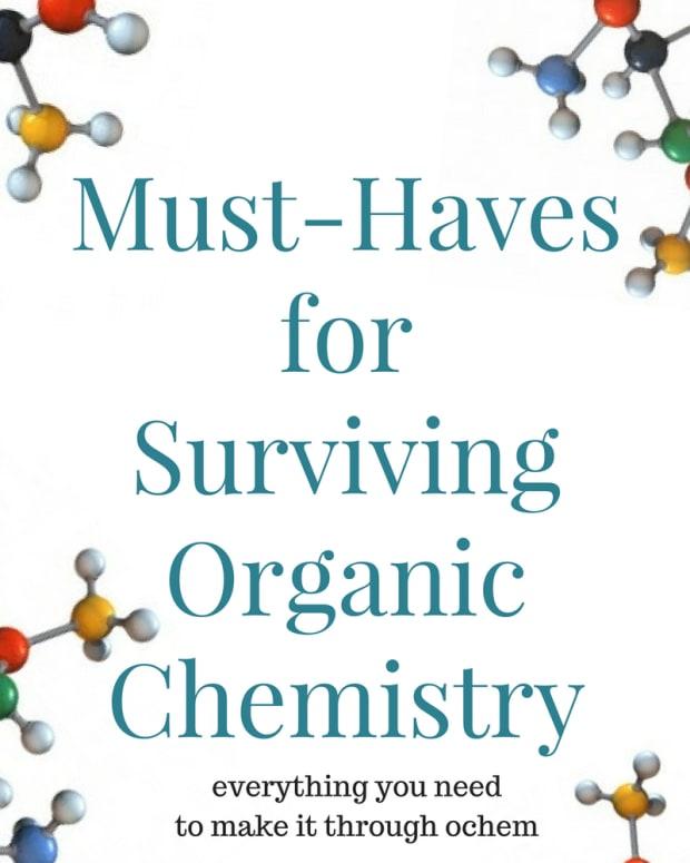 organic-chemistry-help
