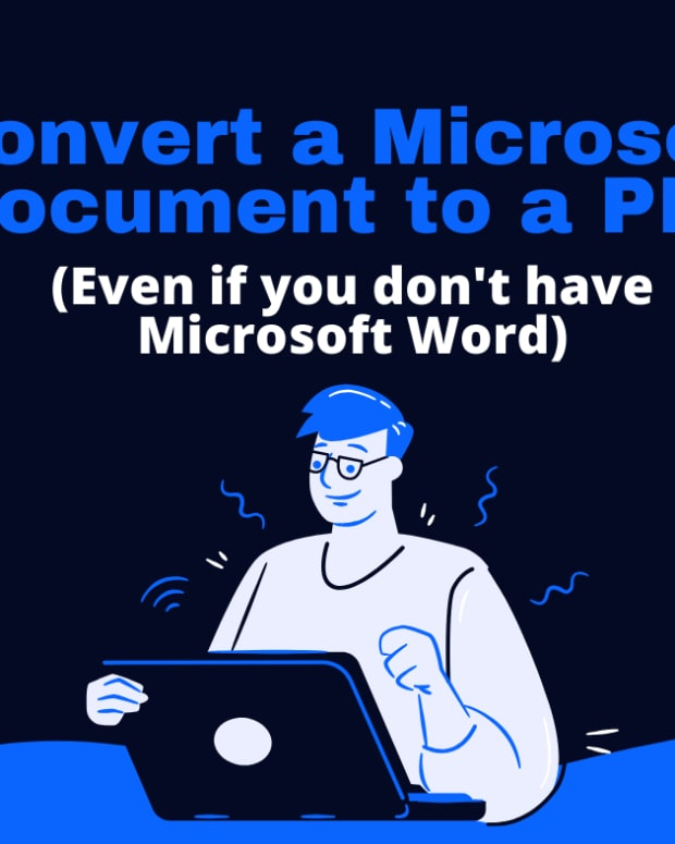 convert-word-doc-to-pdf