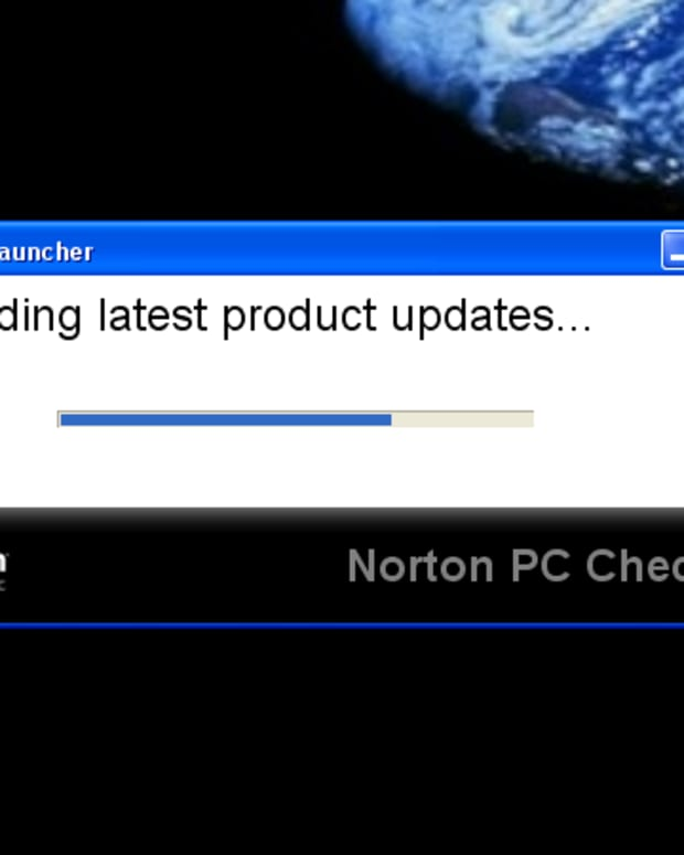 how-to-remove-norton-pc-checkup