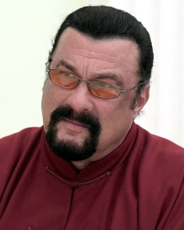 is-actor-steven-seagal-the-biggest-jerk-in-hollywood