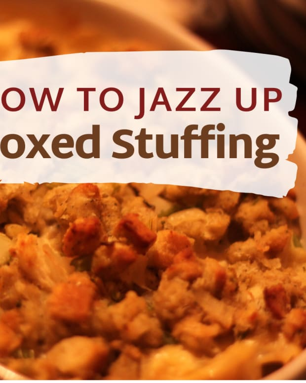 delicious-add-to-thanksgiving-stuffing-in-a-box-recipe