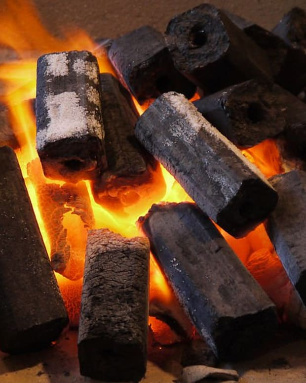 how-to-make-briquettes-charcoal-briquettes-charcoal-briquette-ingredients-and-composition