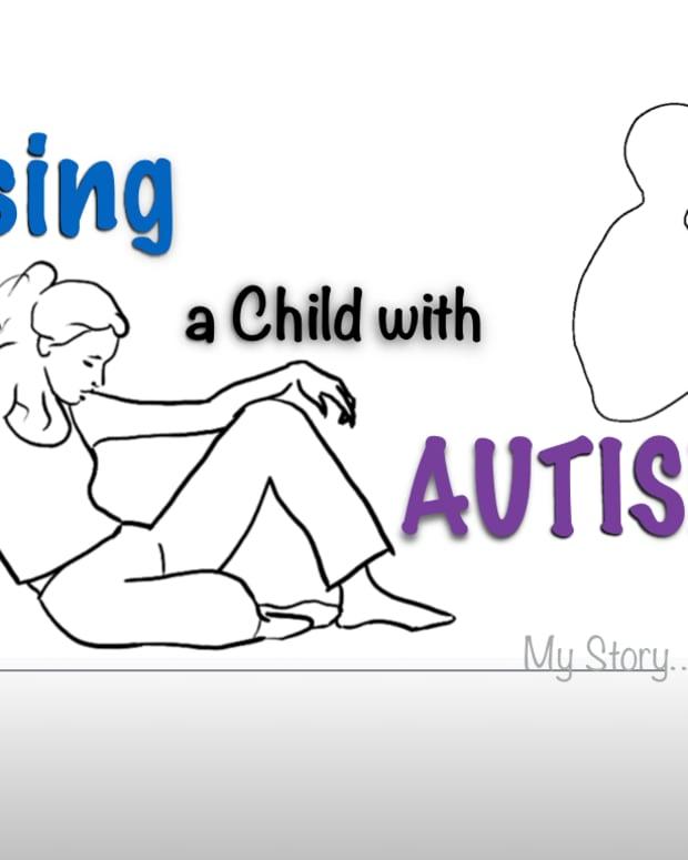 autism-inside-distant-eyes-prologue