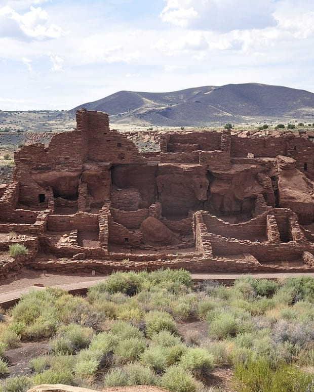 wupatki-national-monument-photos-of-12th-century-indian-ruins-in-arizona