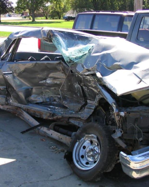 drivingsafely--keepyourheadattached