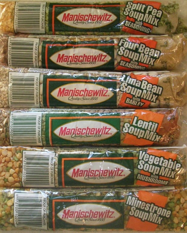 make-your-own-signature-soups-using-manischewitz-cello-soup-mixes