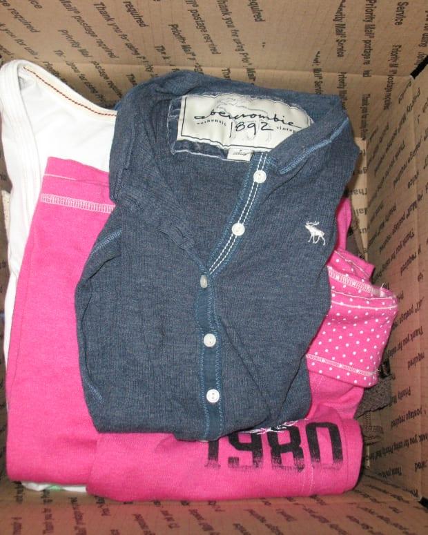 制造 - 易于现金销售 - 牛仔裤 -  eBay