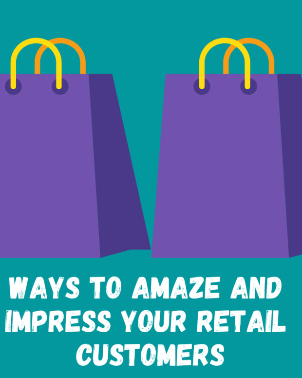 17-ways-to-amaze-impress-your-retail-customers