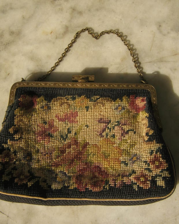 fashionhistorypurseshandbags