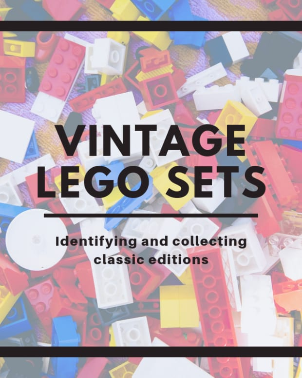 vintage-lego-sets-how-to-identify-and-collect-classic-lego-bricks