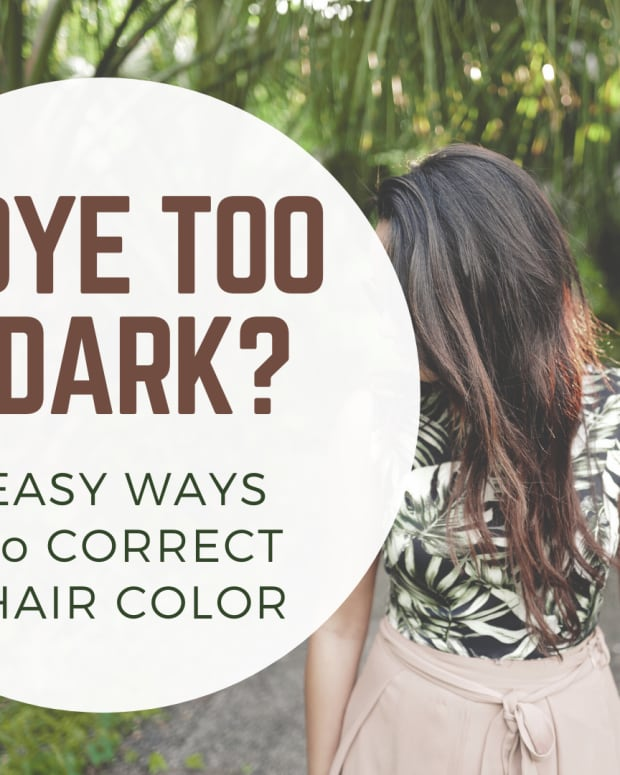 how-to-correct-a-too-dark-hair-color