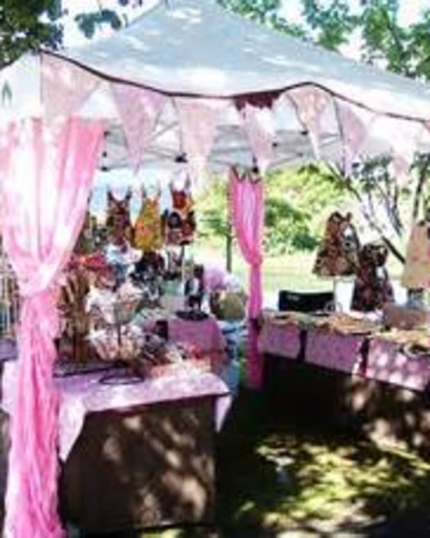 start-selling-your-handmade-jewelry-for-extra-cash