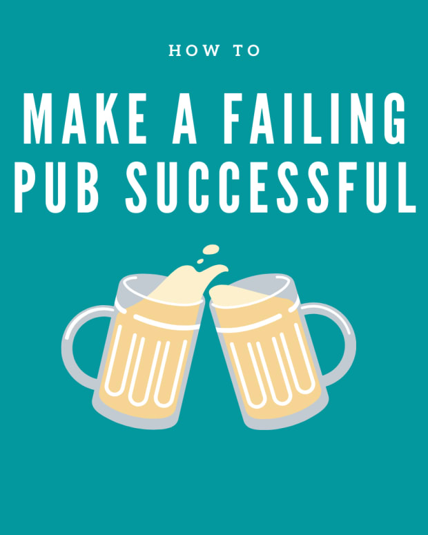how-to-make-a-failing-pub-successful