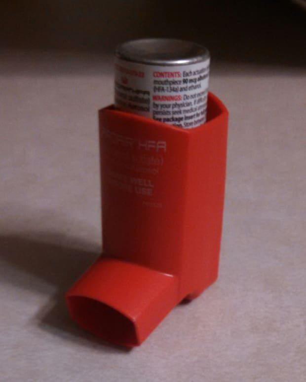 stop-allergic-wheezing-withour-an-inhaler