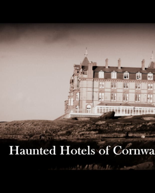 5-haunted-hotels-in-cornwall