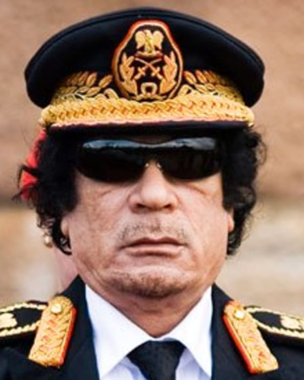 was-muammar-gaddafi-really-a-bad-person