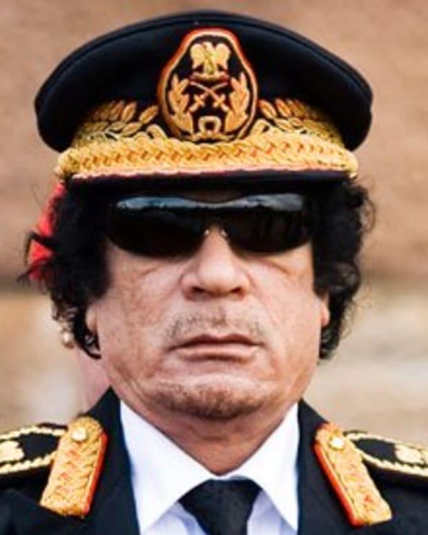 was-muammar-gaddafi-really-a-bad-person