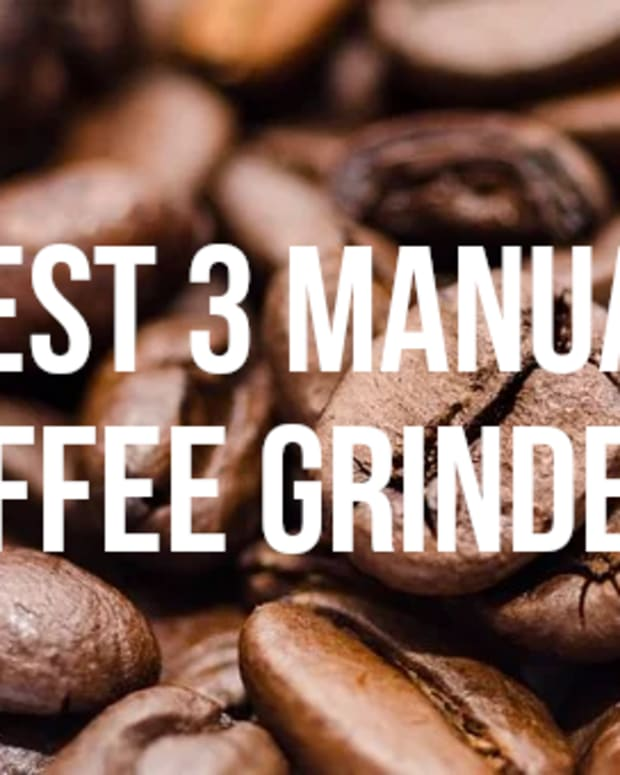 5-best-manual-coffee-grinders