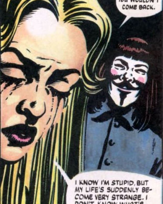 v-for-vendetta-book-report