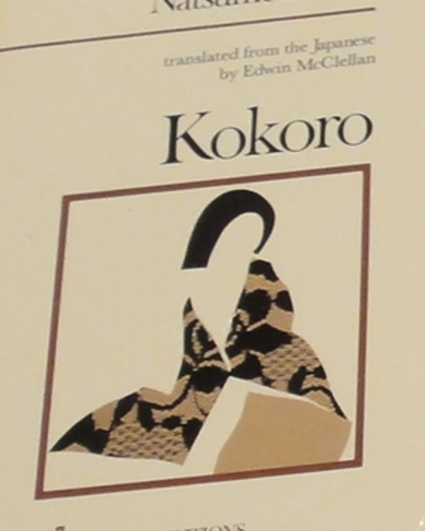 tradition-and-modernity-an-analysis-of-sensei-in-sosekis-kokoro