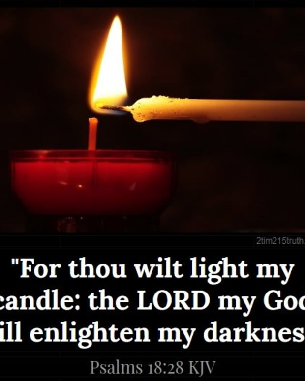 a-hymn-you-will-light-my-candle