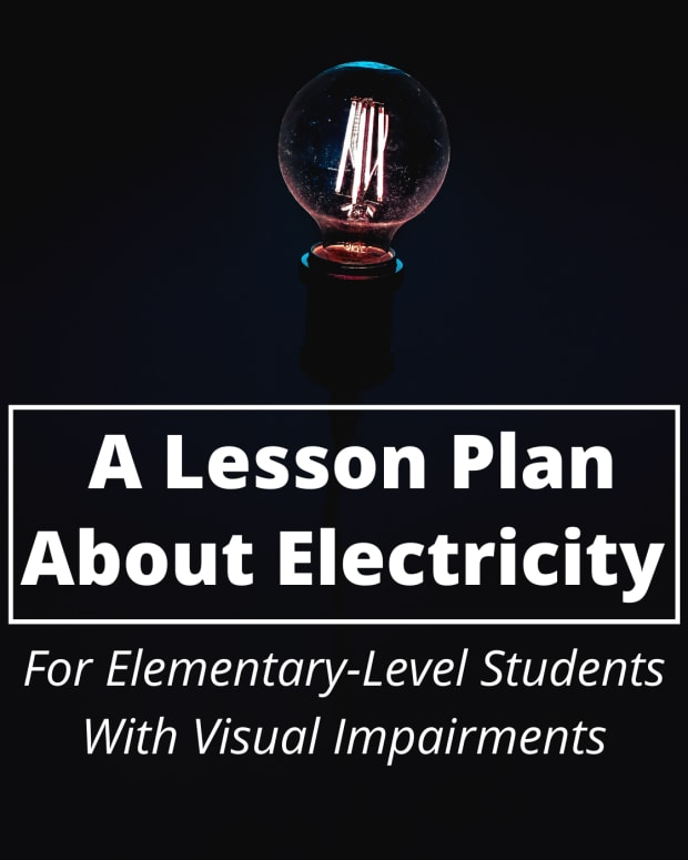 lesson-on-electric-power-for-students-with-visual-impairments