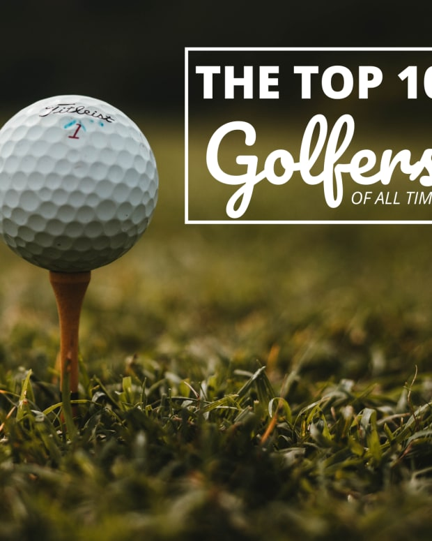 top-ten-golfers-of-all-time