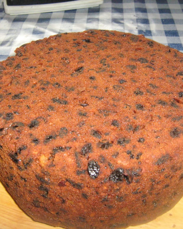 how-to-bake-the-best-fruit-cake-recipe-oxford-lunch-make-recipes-healthy-wedding-christmas