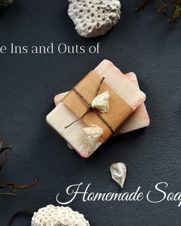 buy-handmade-soap-ingredients-quality