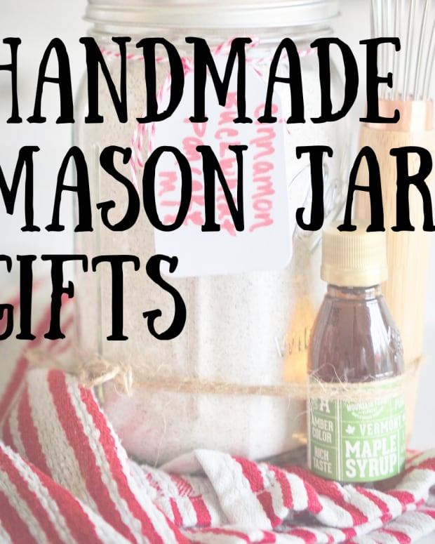 frugal-handmade-gift-ideas-gifts-in-a-jar
